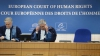 ЕСПЧ ужесточает требования по поступающим жалобам