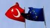ЕС и Турция подписали соглашение об упрощении визового режима
