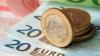 Житель Словении купил лотерейный билет за 2,2 евро и выиграл свыше 21 млн