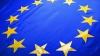 """""""Брюссель не будет начинать новые переговоры по тексту Соглашения об ассоциации с Украиной"""""""