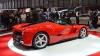 Ferrari продала все экземпляры гиперкара, не успев начать сборку