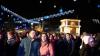 Вспоминая уходящий год, жители Молдовы отмечают события в личной жизни и карьерные достижения