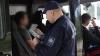 Пограничные полицейские задержали на прошлой неделе 106 человек