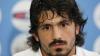 Итальянский футболист подозревается в причастности к договорным матчам