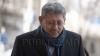 Михай Гимпу исключен из состава постоянного бюро парламента