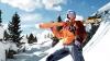 Всё больше жителей Молдовы отдают предпочтение зимним видам спорта и отдыху в горах