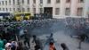 """""""На Евромайдане возможна организация теракта, после чего начнется расчленение Украины"""""""