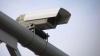 Камеры наблюдения, установленные на столичных перекрёстках, приносят результаты