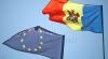 """""""Резолюция, принятая Европарламентом, - это хороший знак для Молдовы"""""""