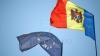 """Делегация ЕС: Молдова с успехом внедрила проект """"Инвестиционный фонд соседства"""""""