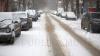 Столичная мэрия купит четыре новые снегоуборочные машины
