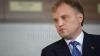 Шевчук о вчерашнем решении Верховного Совета: Приднестровье вправе делать выбор самостоятельно