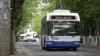 Новые троллейбусы для города Бельцы ввезут в страну без таможенных пошлин