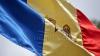 После обретения независимости Молдову посетил ряд влиятельных политических лидеров