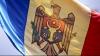 Отчет: Молдова не добилась прогресса в обеспечении прав человека