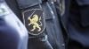 Трое офицеров Генерального инспектората полиции задержаны за взяточничество