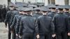 Шевчук выступил за сокращение числа молдавских полицейских в Зоне безопасности