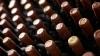 Россия сообщит, аннулирует ли эмбарго на импорт молдавских вин