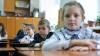 Администрация: На соблюдение санитарных норм в столичных школах и детсадах не хватает денег