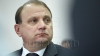 Бумаков: Молдова недополучила из-за эмбарго на вино около 20 млн долларов
