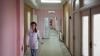 Больницы, в которых застрахованных пациентов вынуждают платить за услуги и лекарства, будут наказывать