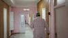 Власти не готовы противостоять случаям массовой эпидемии или интоксикации