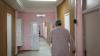 17-летняя школьница из Кишинева заболела эпидемическим паротитом