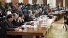 Парламент рассмотрит новый вотум недоверия правительству