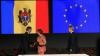 Обнародован текст Соглашения об ассоциации с Европейским Союзом (ДОКУМЕНТ)