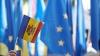 Эксперты: сейчас благоприятный момент для привлечения финансирования со стороны ЕС