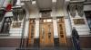 Парламент назначил новых представителей в ВСМ и Высший совет прокуроров