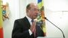 Бэсеску: Румыния должна забыть о вхождении в шенген