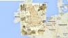 Сервис Google Maps пополнился набором исторических карт