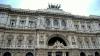 Суд Италии оправдал пенсионера за секс с 11-летней