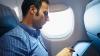 British Airways разрешила использование электроники во время взлета и посадки