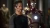 Очки MetaPro позволят почувствовать себя Тони Старком