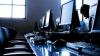 """АНБ США использует """"закладки"""" в IT-оборудование для шпионажа"""
