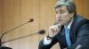 Карпов: Переговоры в формате «5+2» не приносят результатов