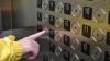 Возмутительная выходка: парень справляет малую нужду в столичном лифте (ВИДЕО)