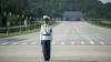 Власти Северной Кореи закрыли доступ в столицу