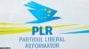 Европейская интеграция будет приоритетом для либерал-реформаторов и в 2014 году