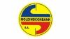 """Moldindconbank предлагает БЕСПЛАТНО услугу - """"SMS-уведомления"""""""