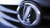 АвтоВАЗ выпустит пять новых моделей