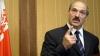 Лукашенко: Белоруссия готова на любые шаги для нормализации отношений с ЕС