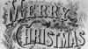 85-летний ирландец дал объявление в газету, чтобы не встречать Рождество в одиночку