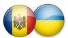 Молдова и Украина обсудят вопросы территориального сотрудничества на региональной конференции