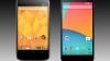 В смартфонах Nexus нашли серьезный баг