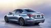 Высокие технологии Nissan Infiniti не выдерживают низких температур