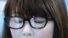 Японские специалисты изобрели очки, помогающие расслабить глаза