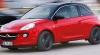 Новый Opel станет меньше Adam и дешевле Corsa